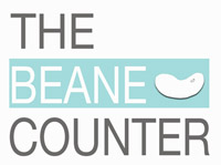 The Beane Counter